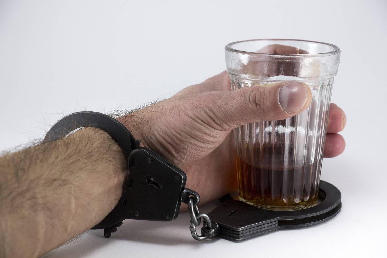 Jak stopniowo odstawiać alkohol?