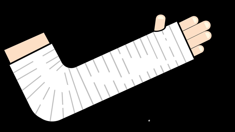 ortopeda profilaktyka
